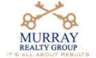 MRG logo 2
